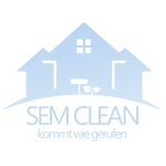 SEM Clean Logo