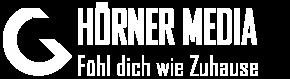 Hörner Media