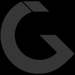 Hoerner Media Logo