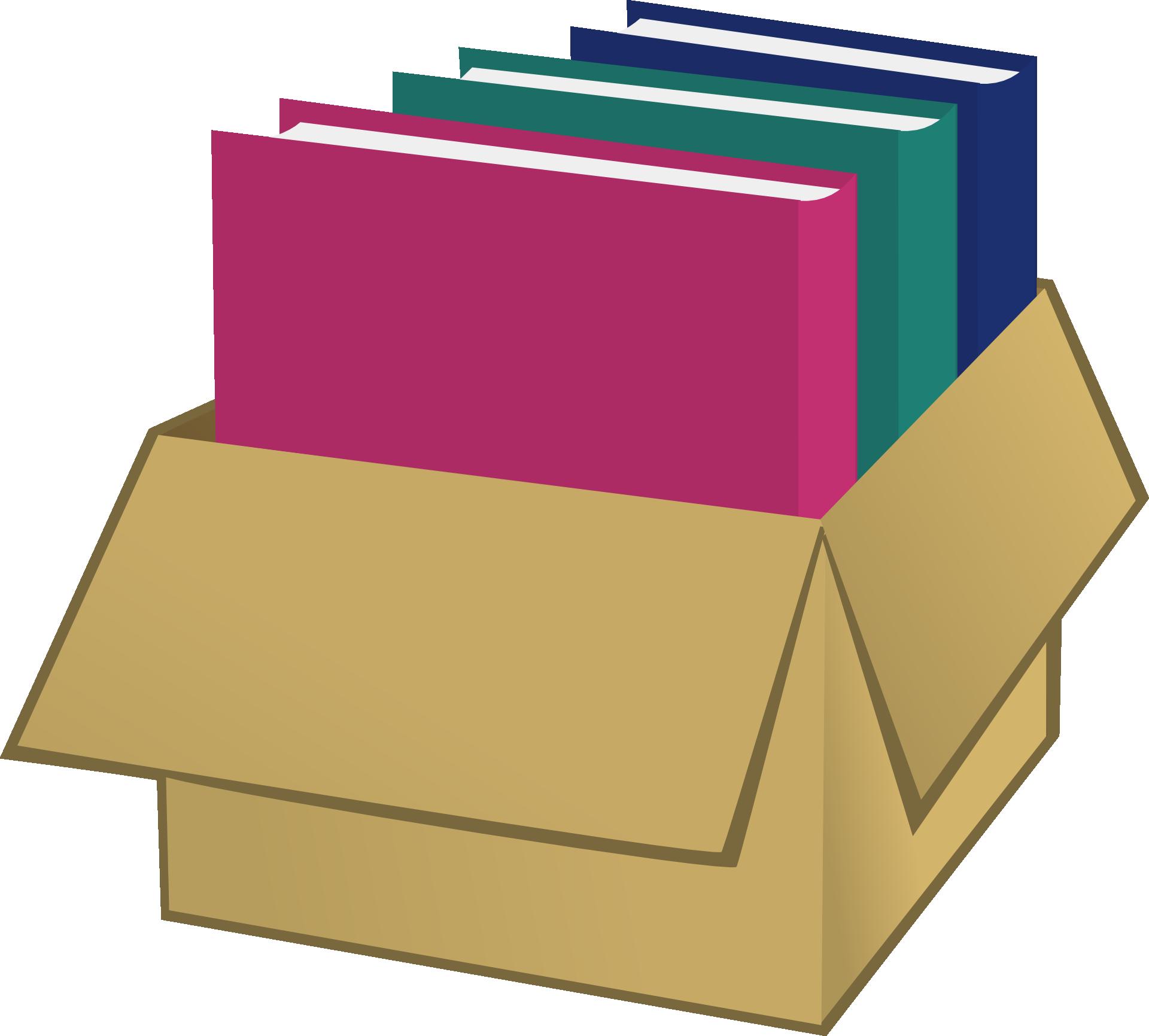 Pakete und Preise Hoerner Media